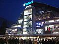 Nordtribüne.vailant.arena.davos.jpg