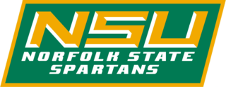 Norfolk State–Old Dominion rivalry