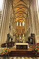 Normandia Bayeux catedral 7916 resize.jpg