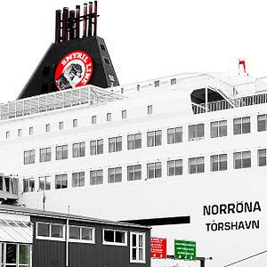 Norröna (ship, 2003).jpg