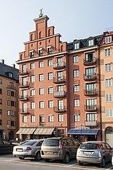 Fil:Norr Mälarstrand 30, 2014.JPG