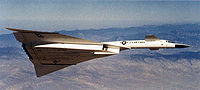 North American XB-70A Valkyrie in flight 061122-F-1234P-023.jpg