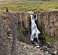 North Clear Creek Falls (36874788912).jpg