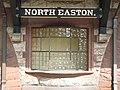 North Easton Train Station Window.jpg