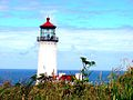 North Head Lighthouse 001.jpg