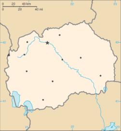 000 Maqedonia harta.PNG