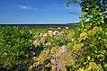 North Vidzeme Biosphere Reserve, Łotwa (3).jpg