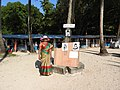 North bay island-17-andaman-India.jpg