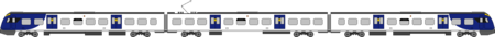 Northern Class 331-0 w-pantograph.png