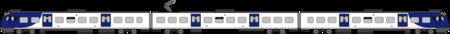 Noordelijke klasse 331-0 w-pantograph.png