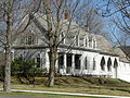 Northfield, Massachusetts 11.jpg