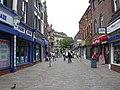 Northgate, Blackburn - geograph.org.uk - 1443987.jpg
