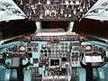 Northwest Airlines DC-9-30 (2999028789).jpg