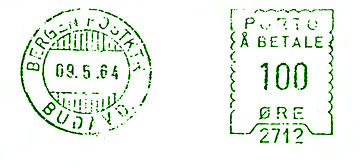 Norway stamp type PD1.jpg