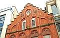 Nos 48-50 Fountain Street, Belfast (detail) - geograph.org.uk - 1205008.jpg