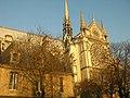 Notre-Dame (Paris) (4).jpg