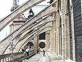 Notre-Dame de Paris 035.jpg