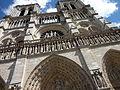 Notre Dame 22 2012-07-01.jpg