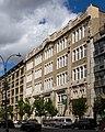 Notre Dame School (6231931179).jpg