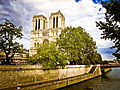 Notre dame from a river.jpg