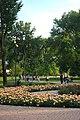Novi Sad, Limanski park.jpg