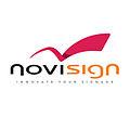 Novisign logo.jpg