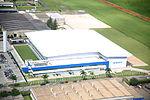 Novo hangar da Helibras, em Itajubá (MG).JPG