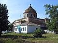 Novokhopyorsk, Voronezh Oblast, Russia - panoramio (19).jpg