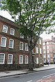 Number 142 Long Lane Southwark Wide view 2.jpg
