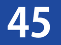 Number 45.png