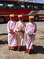 Nuns in Burma 0268.jpg