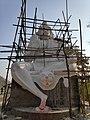 Nunthar Shiva.jpg