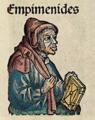 Nuremberg chronicles f 60r 2.png