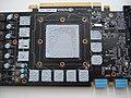 Nvidia GTX480 - Wakueumbau 0017 (16427227459).jpg