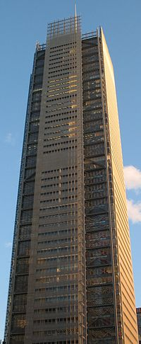 Ny-times-tower.jpg