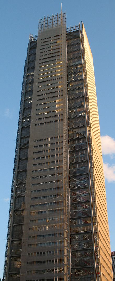 The New York Times Building Ny-times-tower.jpg