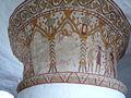 Ny Kirke Bornholm Denmark frescoe1.jpg