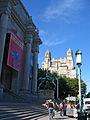 Nyc natural history museum.jpg