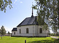 Nysatra kyrka-side view03.jpg