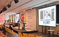OER-Konferenz Berlin 2013-6269.jpg
