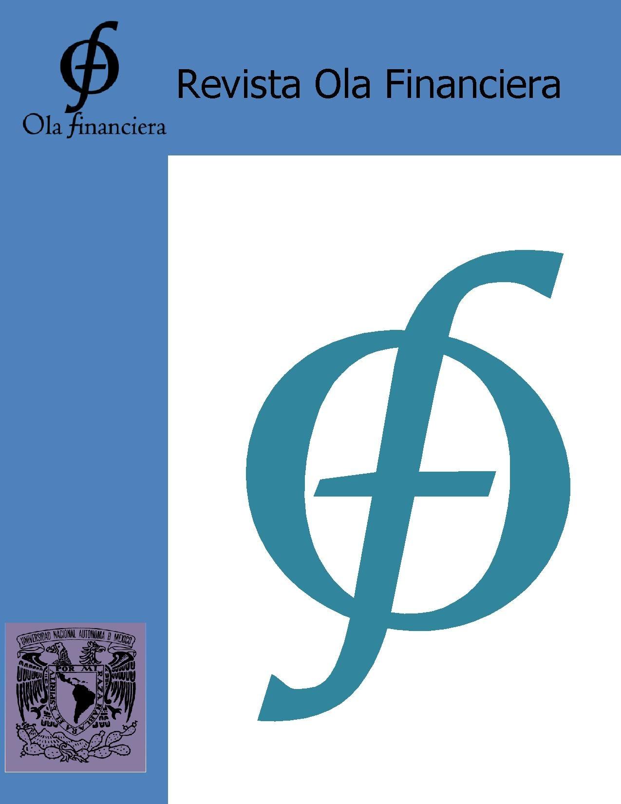 archivo pages a pdf online
