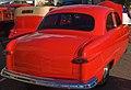 OLD CARS (5105633980).jpg
