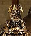 OLV-basiliek, zuidertransept, vm barok hoofdaltaar 04.jpg