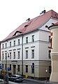 OPOLE ul św Wojciecha 13 -obecnie budynek niemieszkalny. sienio.jpg