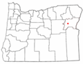 ORMap-doton-Auburn.png