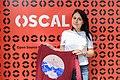 OSCAL 2019 Moments 120.jpg