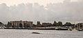 Oakland Marina Rowers (15203549277).jpg