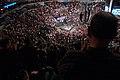 Obama Rally (2287720594).jpg