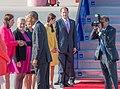 Obamas avresa 2013 01.jpg
