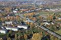 Oberhausen (Gasometer) 02 ies.jpg
